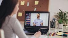 Projeto da USP disponibiliza videoaulas com conteúdo do ensino médio