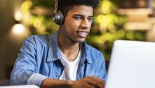 Projeto desenvolvido por estudantes oferece monitorias gratuitas a vestibulandos