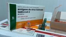 Compra de vacinas e transporte de respiradores ficam isentos de ICMS na Paraíba