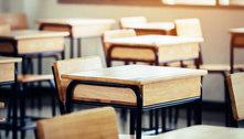 Com retorno das aulas presenciais iniciativas visam reduzir evasão escolar
