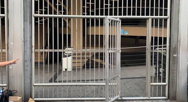 Polícia Militar intensificou ações e estratégias para segurança do Enem