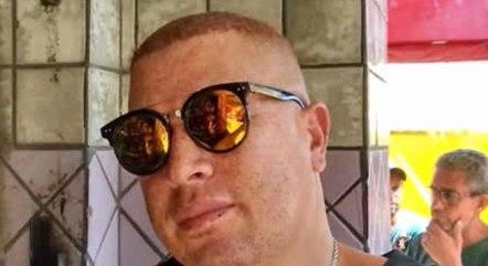 Suspeito segue preso pela morte da segurança em BH