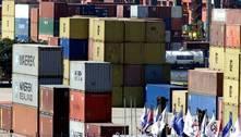 Balança comercial tem superávit recorde para maio de US$ 9,2 bi