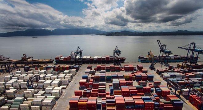 Para analista, comércio do Brasil pode se beneficiar da visão mais liberal da equipe econômica do novo governo