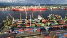 Justiça de SP suspende licença para terminal de gás no porto de Santos