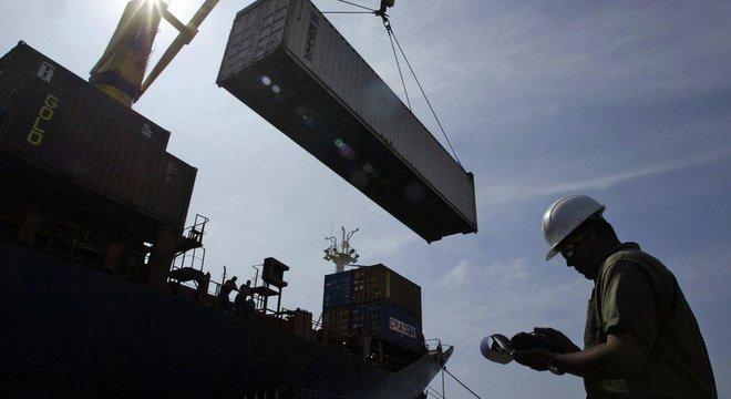 Comércio exterior foi uma das chaves para estabilidade do país nos últimos anos