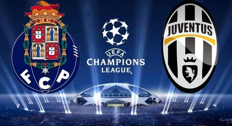 """Pela """"Champions"""", dia 17 de Fevereiro"""