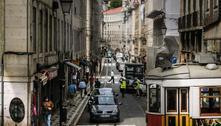 Variante Delta é responsável por 55% dos casos de covid em Portugal