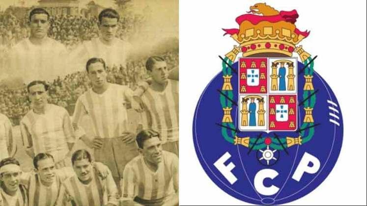 Portugal - O Porto levou o primeiro caneco, em 1934/35, dois pontos à frente do Sporting (22 a 20). Desde 76/77 o time portista jamais deixou de ficar no Top3 ao fim das Ligas nacionais e é o segundo maior vencedor em Portugal, com 28 canecos (o último em 2018/19), atrás do Benfica (37) e à frente do Sporting (18).