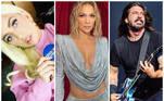A posse de Joe Biden como presidente eleito dos Estados Unidos acontece nesta quarta-feira (20) e contará com diversas celebridades. Nomes como Lady Gaga, Jennifer Lopez e Foo Fighters se apresentarão na cerimônia intitulada