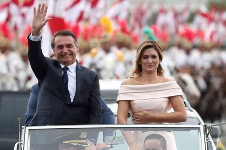 Suspeitos de planejar atentado à posse de Bolsonaro são soltos