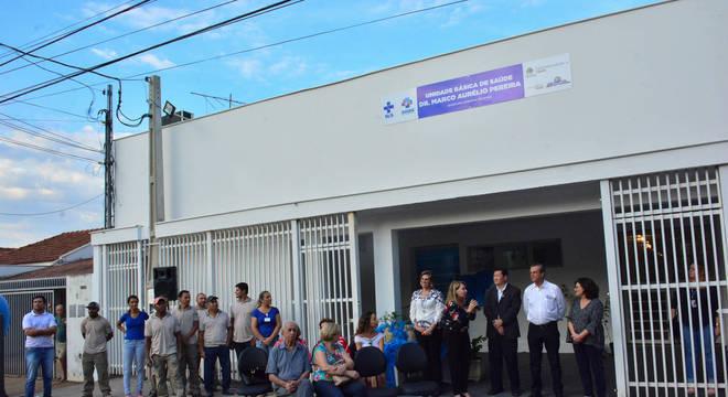 Postos de saúde da capital paulista retomam consultas e exames na 4ª feira