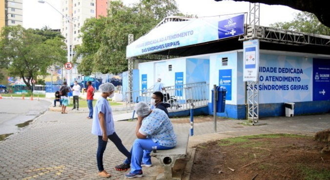 Guia pretende ajudar gestores a cuidar de políticas públicas na pandemia