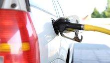 Decreto do governo obriga postos a detalharem preço dos combustíveis