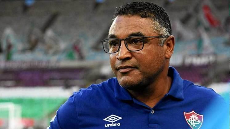 Pouco antes do fim do Brasileiro, o Fluminense acertou com o técnico Roger Machado para a temporada. Ele teve sua primeira derrota contra o Volta Redonda, mas vinha de três vitórias no Estadual antes disso.