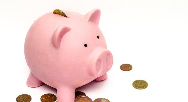 Com Selic em queda, poupança pode passar a render menos que inflação