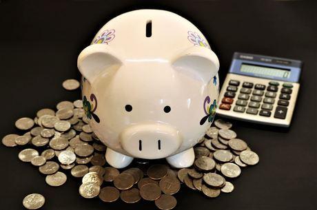 Poupança acumula saldo positivo de R$ 137 bilhões em 2020