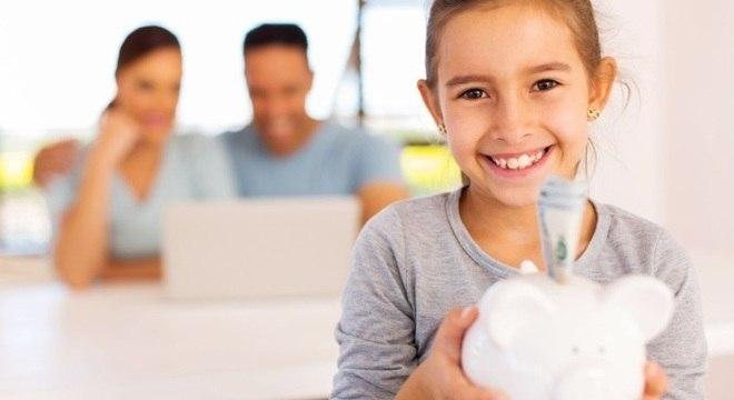 Tesouro, Previdência, fundos, ações: veja as sugestões dos especialistas