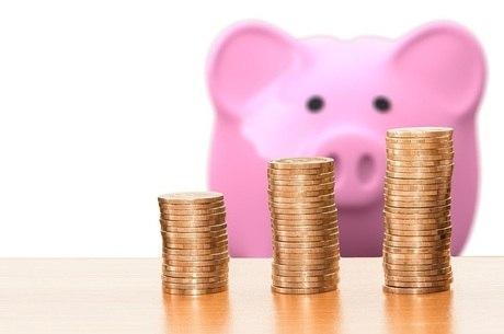 Poupança tem captação líquida de R$ 84 bi no semestre