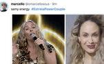 Parece que já temos uma rainha dos memes!