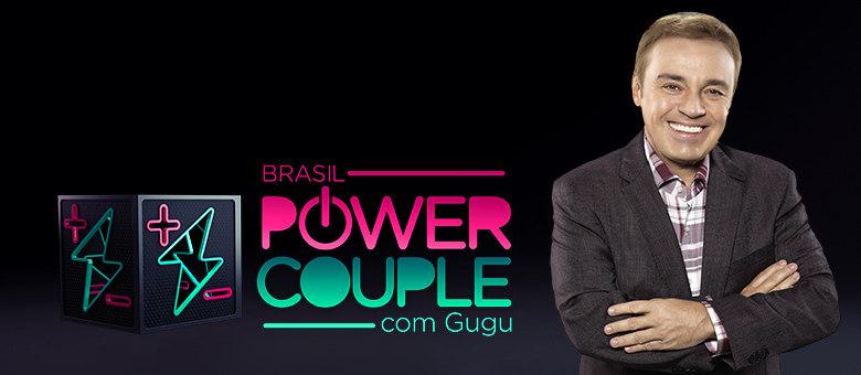 A terceira edição do Power Couple Brasil estreia nesta terça-feira (24), a partir das 22h30, na tela da Record TV. Veja 11 motivos pelos quais você não pode perder o reality