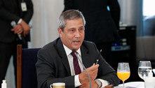Senador convidará ministro da Defesa para explicar crise militar