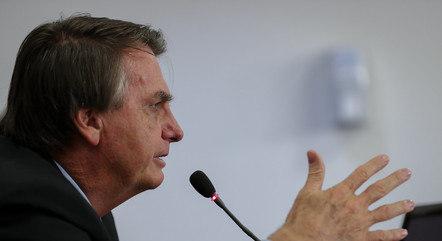 Bolsonaro assinou e enviou a MP do novo Auxílio