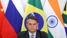 Banco dos Brics libera R$ 5,4 bi para Brasil combater o coronavírus