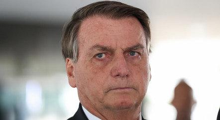 Bolsonaro confirmou novos reajustes da Petrobras