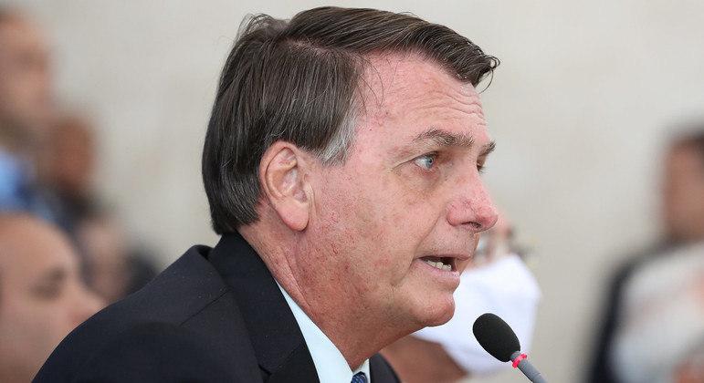TCU suspende por 45 dias auditor que produziu relatório falso sobre suposta supernotificação da Covid