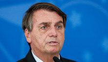 Bolsonaro volta a atacar toques de recolher: 'Liberdade é sagrada'