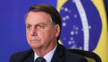 Bolsonaro irá ao Congresso para abertura do ano legislativo