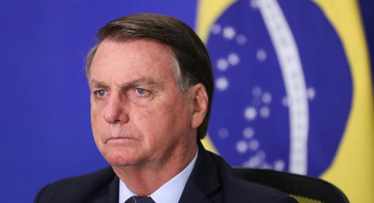 Interferência de Bolsonaro na campanha indicou que as práticas da velha política