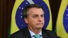 Leia a íntegra do discurso de Bolsonaro na Cúpula do Clima