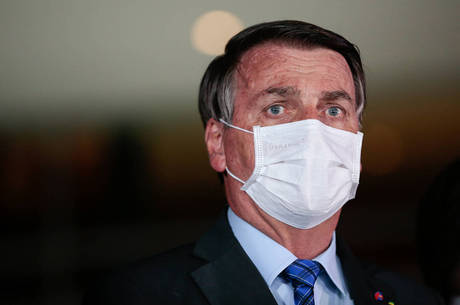 Bolsonaro: medida representa gastos de R$ 120 bi