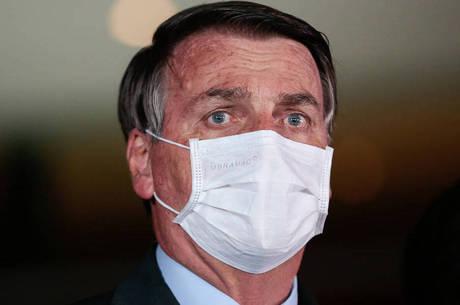 Liberação leva em conta a pandemia do coronavírus