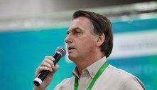 Bolsonaro aceita convite e vai almoçar com empresárias em SP