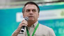 Cresceu a massa de pessoas que precisam do Estado, diz Bolsonaro