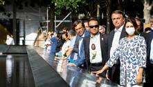 Após orientação da Anvisa, Bolsonaro altera compromissos