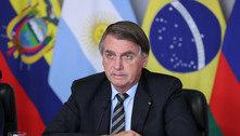Datafolha: 54% rejeitam como Bolsonaro combate pandemia