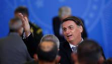 Bolsonaro quer renovar programas de redução de jornadas e salários