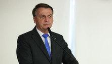 Falta humanidade, diz Bolsonaro sobre governadores e prefeitos