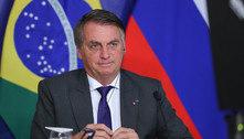 Bolsonaro pode aproveitar ida aos EUA para visitar América Central