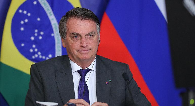 Presidente deve visitar a República Dominicana