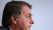 STJ vai julgar se Bolsonaro deve indenização por falas homofóbicas