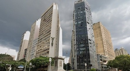Capital registrou quase 5.000 mortes por covid-19