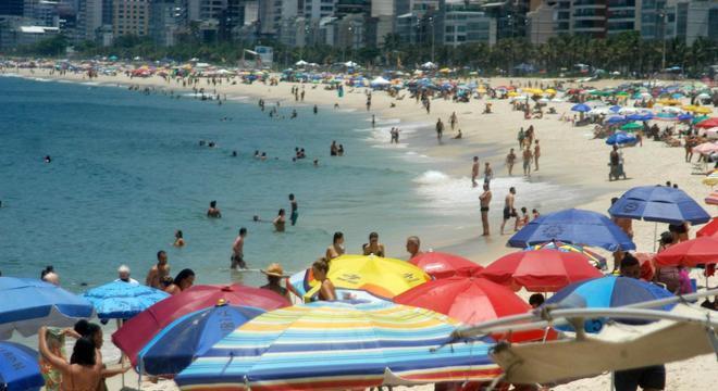 Brasil é o 2º país da América do Sul com a taxa mais alta de transmissão da covid