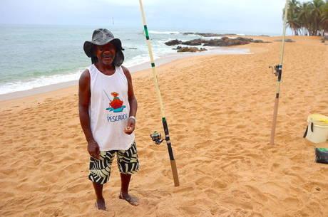Benefício será pago para até 65 mil pescadores