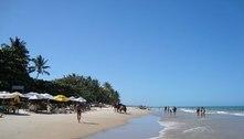 Após festas de fim de ano, casos de covid-19 crescem no litoral baiano