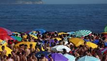 Brasil tem 201,4 mil mortes por covid e 8 milhões de casos
